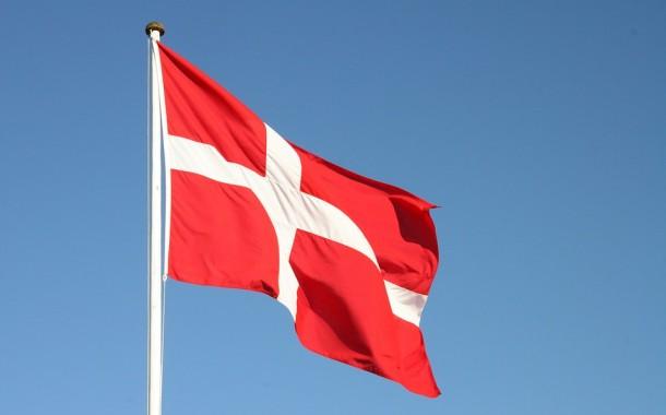3 plazas servicio voluntario europeo en Dinamarca