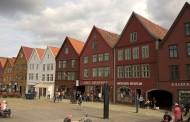 1 proyecto del Cuerpo Europeo de Solidaridad en Dinamarca te está esperando