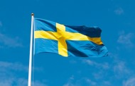 Voluntariado Suecia en comunicación