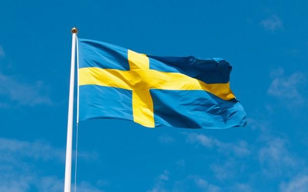 Voluntariado Suecia en un ayuntamiento