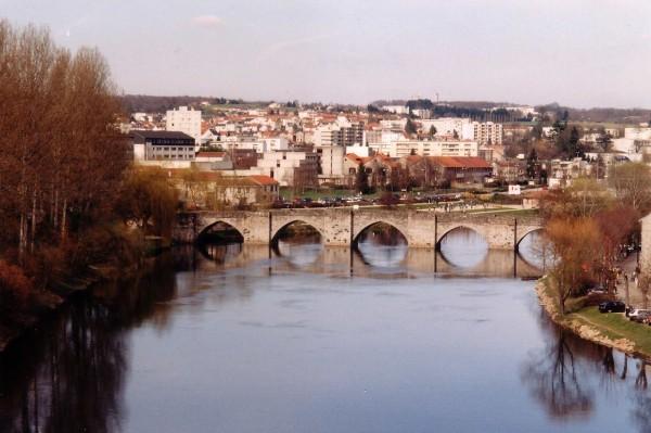Varias vacantes SVE en Francia de temática social