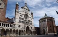 Servicio voluntariado Italia (Cremona) en ayuntamiento de Italia