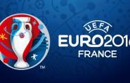 Voluntariado europeo en Francia para actividades de Eurocopa 2016 en Toulouse