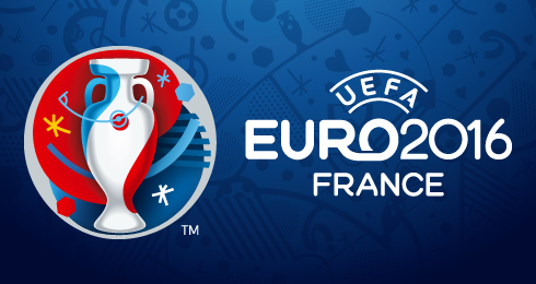 voluntarios eurocopa Euro2016
