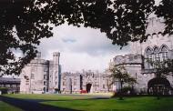 3 SVE en Irlanda sobre arte y juventud