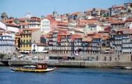 11 becas Erasmus+ para intercambio en Oporto para jóvenes emprendedores