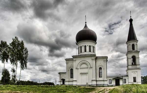 3 vacantes SVE en Lituania