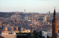 1 plaza para seminario en Turquía para gestores de proyectos interculturales