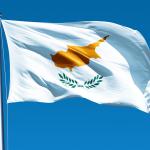 Voluntariado medioambiental en Chipre