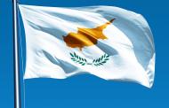Se buscan 2 voluntarios para trabajos Chipre