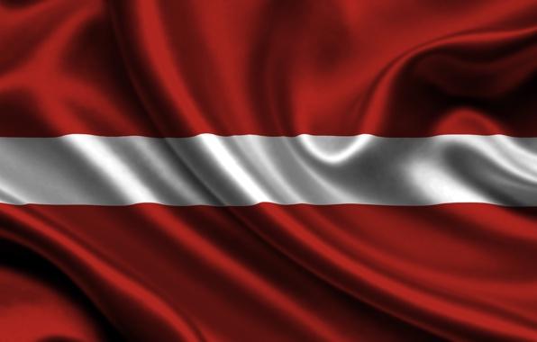 ¡Urgente! - Vacante SVE en Letonia en escuela