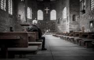Urgente! Voluntariado europeo en Varsovia en organización cristiana de asistencia