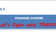 4 becas Erasmus+ para curso de formación en Rumanía sobre lucha contra el tráfico humano