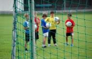 ¡Urgente! SVE en Polonia sobre deportes