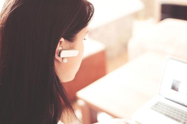 Oportunidades de trabajo en telemarketing