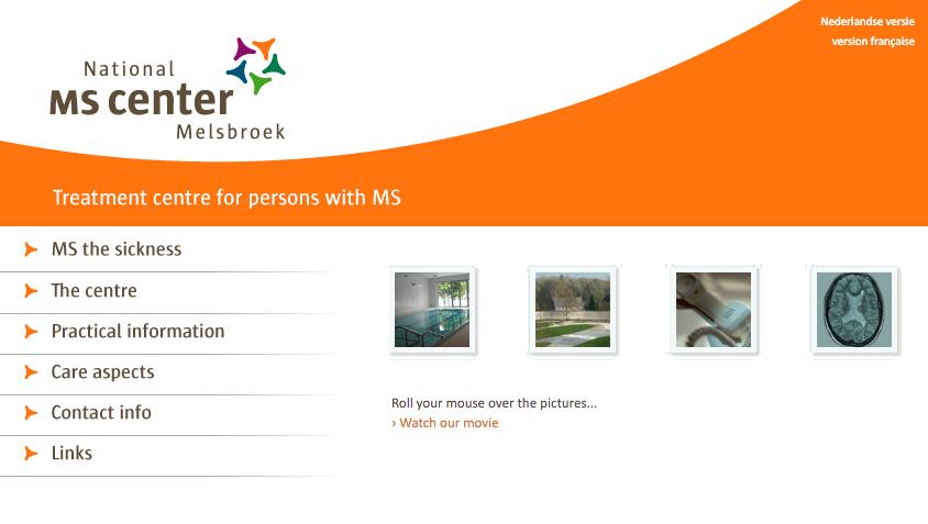 voluntariado esclerosis