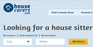 HouseCarers