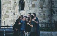 Becas Erasmus+ para seminario sobre empleo en Rumania