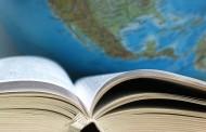 Niveles de inglés: reflexiones y recursos