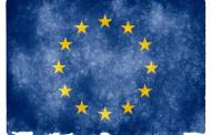 Treinta años de intercambios en el extranjero con Erasmus
