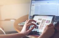 SVE sobre comunicación social y periodismo