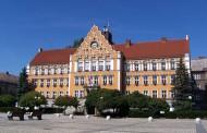 Voluntariado en centro comunitario de República Checa