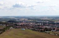 Voluntariado en República Checa sobre derechos humanos