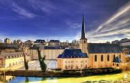 Voluntariado europeo en Luxemburgo en participación juvenil