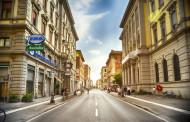 SVE en Italia sobre servicios voluntarios