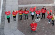 Ser voluntario europeo: 10 razones para contar experiencias