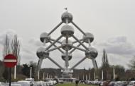 Cursos Bruselas en verano sobre espacios urbanos