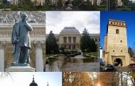 7 becas Erasmus+ para curso verano sobre emprendimiento rural en Rumanía