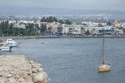 3 becas verano para cursos Erasmus Chipre sobre cambio social