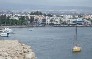 3 becas Erasmus+ para curso de verano para trabajador@s juveniles en Chipre
