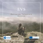 que es evs como solicitar servicio voluntario europeo