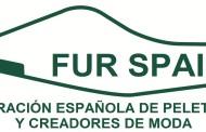 FurSpain y YesEuropa juntas en la promoción de las oportunidades de movilidad profesional en Europa