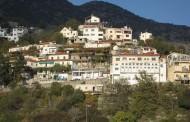 5 becas Erasmus+ de intercambio de verano en Chipre sobre diversidad cultural