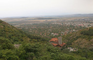 Voluntariado desde julio en Bulgaria sobre educación sexual