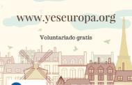 Voluntariado gratis: cómo solicitarlo