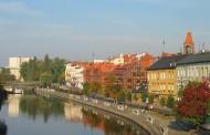 6 plazas de voluntariado europeo en grupo en Polonia