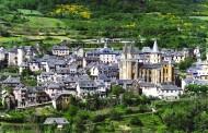 Voluntarios verano en Francia sobre patrimonio (2 proyectos)