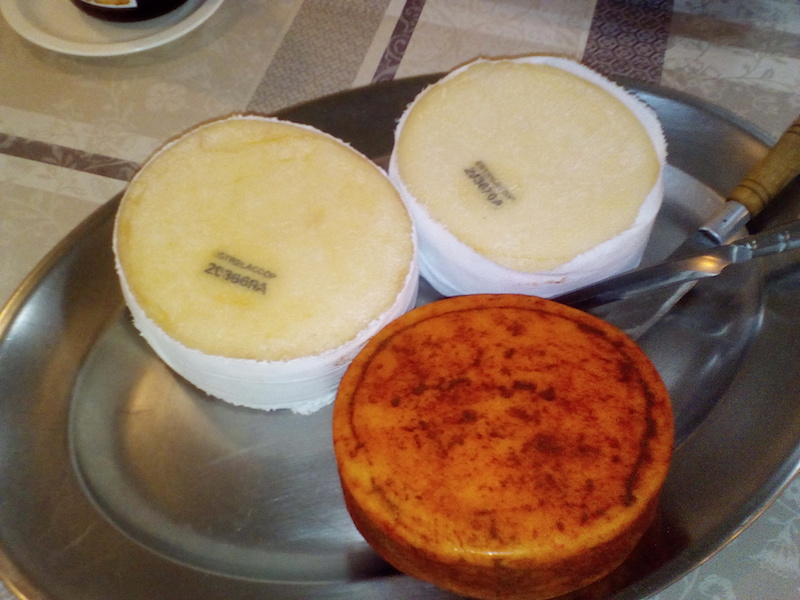intercambios verano erasmus+ portugal