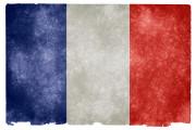 Voluntariado europeo en Francia en zona rural