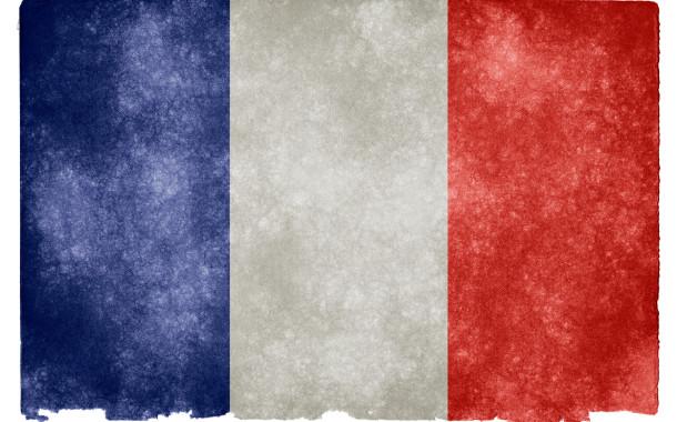 Voluntarios en Francia para trabajar con familias y vecinos