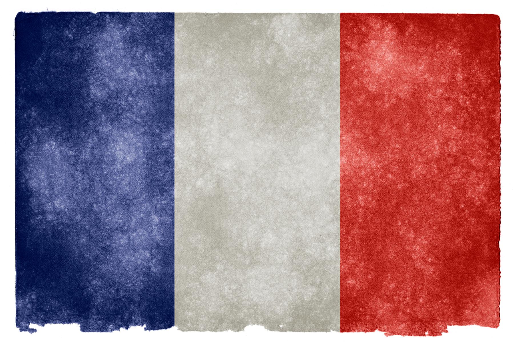 voluntariado francia rural