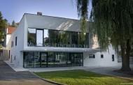 Voluntariado europeo en centro cultural de Eslovenia