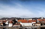 Voluntariado europeo en centro cultural en Maribor (Eslovenia)