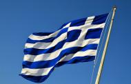 Voluntariado hospital de Grecia en proyecto europeo