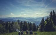 7 becas Erasmus+ para intercambio en Polonia sobre medio ambiente y salud