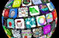 Becas para intercambio en Hungría sobre redes sociales